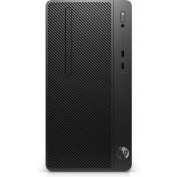 HP 290 G2 MT i3-8100 4GB...