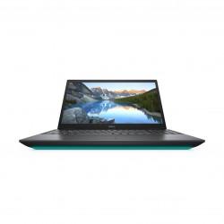 Dell Inspiron G5 i5-10300H...