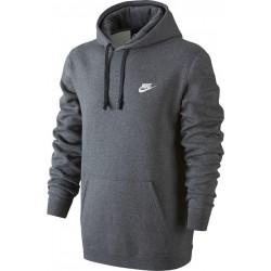 Bluza męska Nike M NSW...