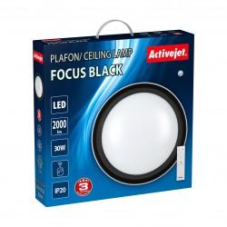 Plafon LED Activejet...