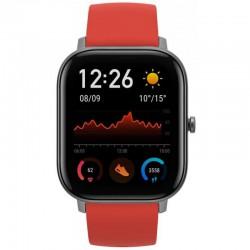 AMAZFIT GTS Smart Watch Orange