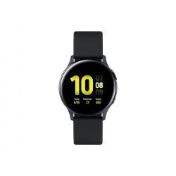 Samsung R830 Galaxy Watch...