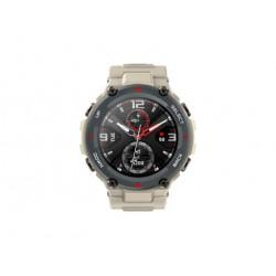 AMAZFIT T-REX Smart Watch...