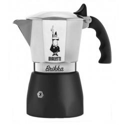 Bialetti kawiarka New...