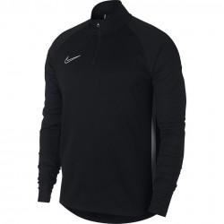 Bluza męska Nike Dry-FIT...