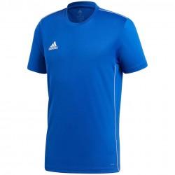 Koszulka męska adidas Core...