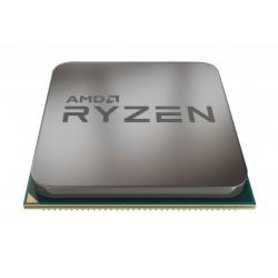 Procesor AMD Ryzen 5 3400G...