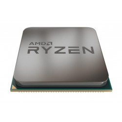 Procesor AMD Ryzen 7 3800X...