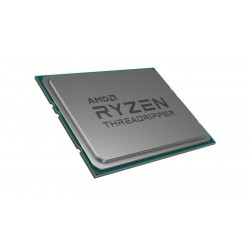 Procesor AMD Ryzen...