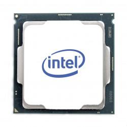 Procesor Intel Xeon E-2124...