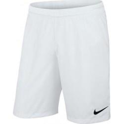 Nike Laser Woven III Short 100