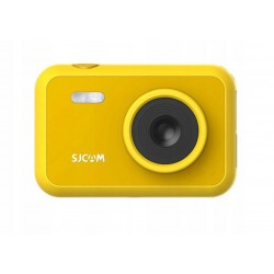 Kamera SJCAM FUN CAM YELLOW