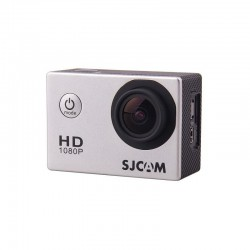 Kamera SJCAM SJ4000 (WIFI)...