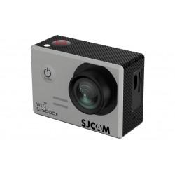 Kamera SJCAM SJ5000x (WiFi)...