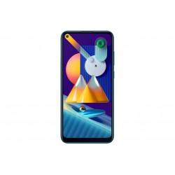 Samsung Galaxy M11 M115 ds....