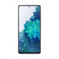 Samsung Galaxy S20 6/128GB...