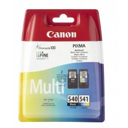 Zestaw tuszy Canon 5225B006...