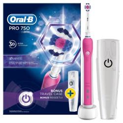 Szczoteczka do zębów Oral-B...