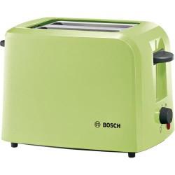 Toster BOSCH TAT3A016 (980W...