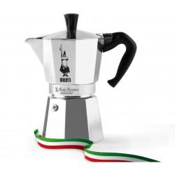 Zestaw Bialetti kawiarka...