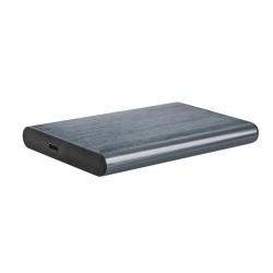 GEMBIRD OBUDOWA USB 3.1 NA...