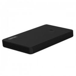 UNITEK OBUDOWA HDD USB3.0...