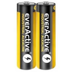 Zestaw baterii AA...