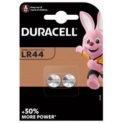 Zestaw baterii Duracell