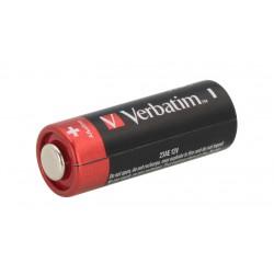 Zestaw baterii Verbatim...