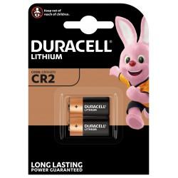 Zestaw baterii litowe...