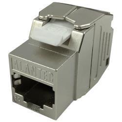 Moduł Keystone A-LAN MB005...