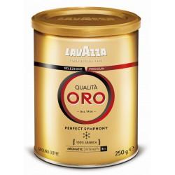 Kawa mielona 250 g Lavazza...