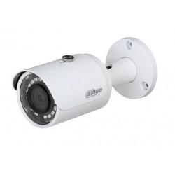 Kamera HD-CVI DAHUA...