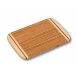 Deska do krojenia, Bambus, FSC