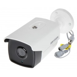 Kamera 4w1 Hikvision...