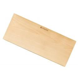 Deska drewniana do...