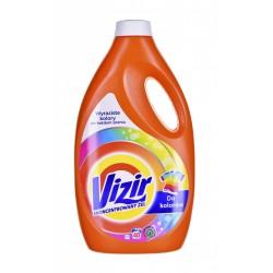 VIZIR Płyn do prania Kolor...