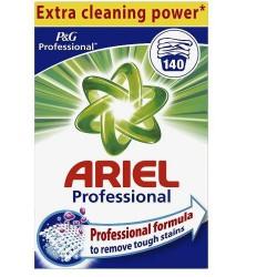 ARIEL Professional NF...