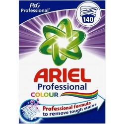 ARIEL 9,1kg Professional NF...