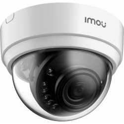 Kamera IP DAHUA Kamery IP...