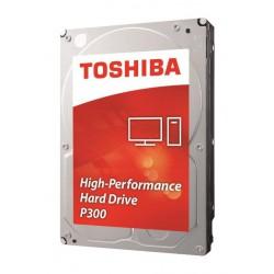Dysk HDD Toshiba P300...