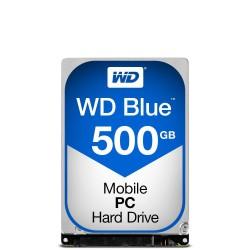Dysk HDD WD Blue WD5000LPCX...