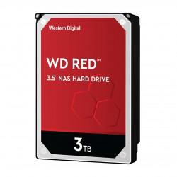 Dysk HDD WD Red WD30EFAX (3...