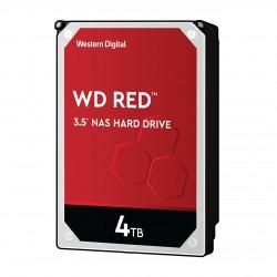Dysk HDD WD Red WD40EFAX...