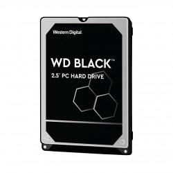 Dysk HDD WD Black WD10SPSX...