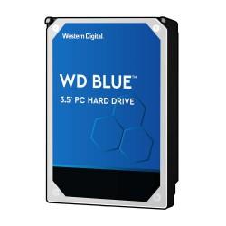 Dysk HDD WD Blue WD20EZAZ...