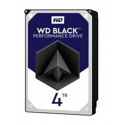 Dysk HDD WD Black...