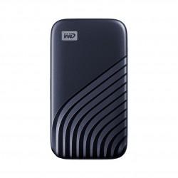 Dysk SSD WD MY PASSPORT...