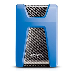 Dysk zewnętrzny HDD ADATA...