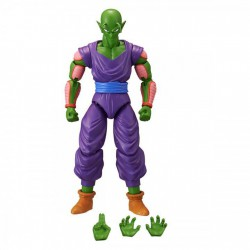 Figurka BANDAI DRAGON BALL...